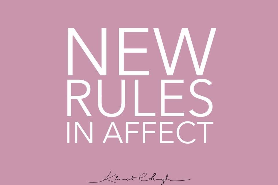Rule Changes, What They Mean for You
